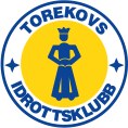 Torekovs IK